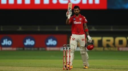 KL Rahul, KL Rahul 132 not out, KL Rahul batting, RCB vs KXIP, Kris Srikkanth, KXIP vs RCB