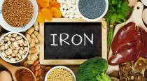 FSSAI recommends these four simple tips to avoid iron deficiency