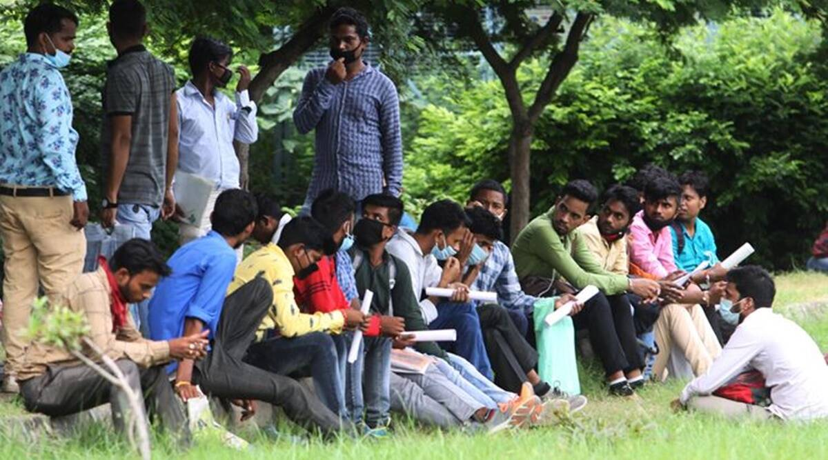 Maharashtra inconsistent on SEBC reservation in govt exam, claims MKM