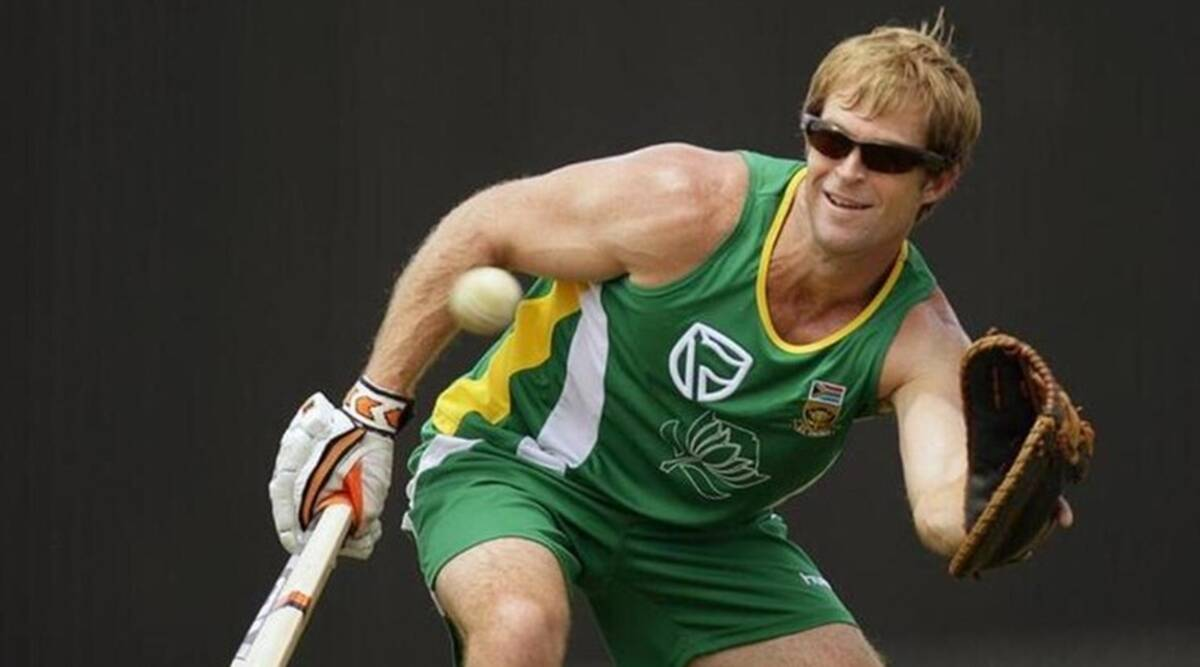 Jonty Rhodes, Jonty Rhodes South Africa, South Africa racism, cricket racism, racism in cricket, cricket news