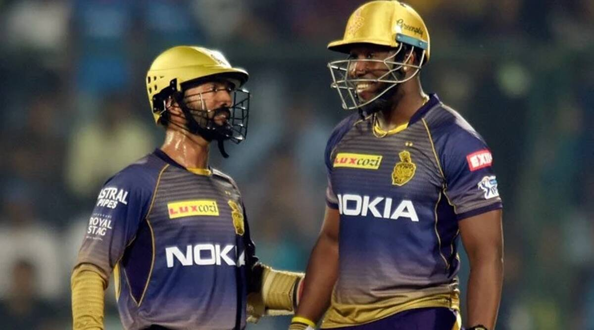 ipl, ipl 2020, ipl KKR, ipl KKR team 2020, ipl KKR team 2020 players list, ipl KKR squad, KKR team, KKR team 2020 players list, KKR team players list, KKR team 2020 players list, KKR squad 2020, KKR ipl squad, Kolkata Knight Riders, Kolkata Knight Riders team 2020 players list, Kolkata Knight Riders team players list