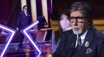 Kaun Banega Crorepati 12 to premiere on September 28