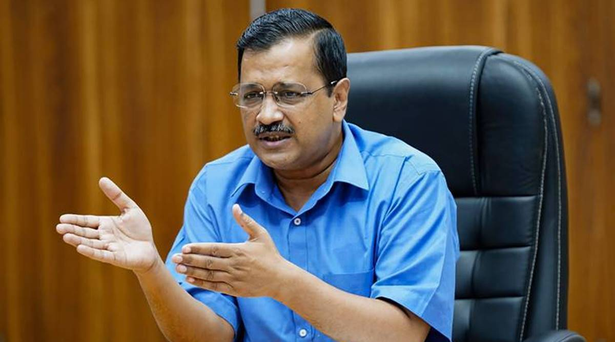 569 from Delhi govt schools clear NEET, CM Kejriwal says talent, money not tied