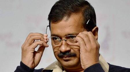 51 lakh people to get vaccine in first phase, says Kejriwal