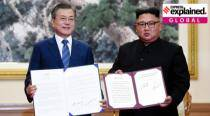 North & South Korea relations, two years after Pyongyang Joint Declaration