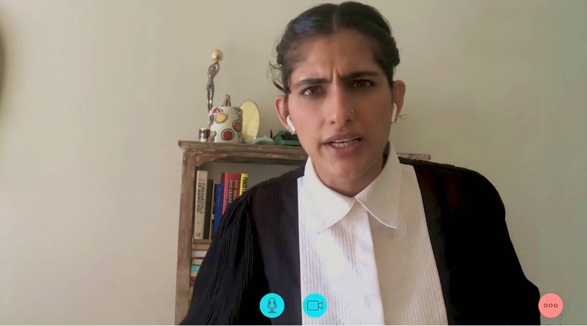 wakaalat from home kubbra sait cast