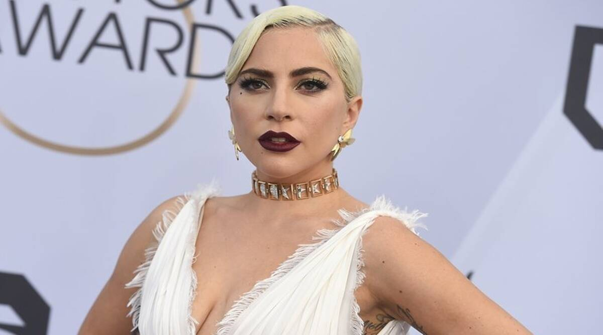 My existence in and of itself was a threat to me: Lady Gaga on battling depression