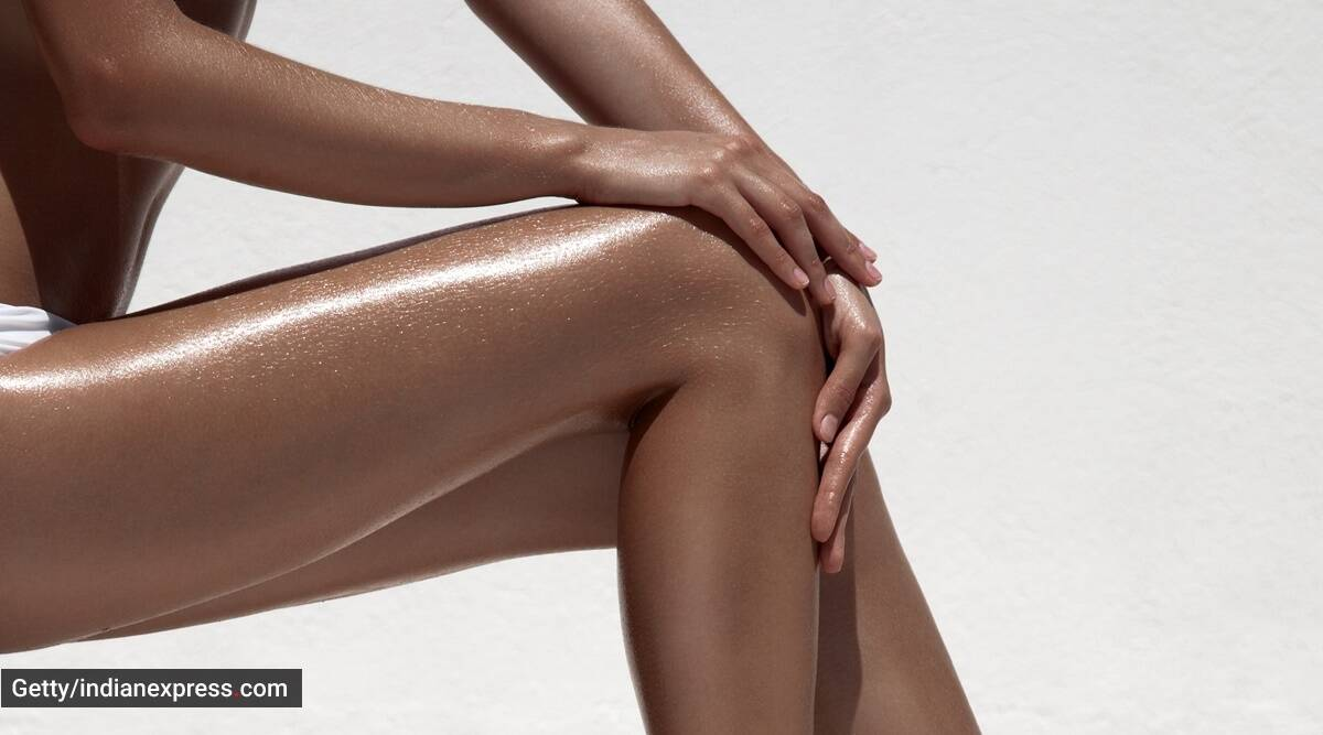 laser hair removal, how safe is laser hair removal, indianexpress.com, indianexpress, is laser hair removal good, side effect of laser hair removal,