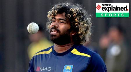 Lasith Malinga, Malinga IPL 2020, Malinga IPL 2020 miss, Malinga Mumbai Indians, Mumbai Indians, IPL 2020, IPL Dubai