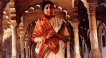 Lata Mangeshkar turns 91: The nightingale is a gift that keeps giving