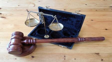 corporate law, corporate lawyer, indian law, lawyer, career in law, best colleges in law, emerging courses, offbeat courses, new courses, education news