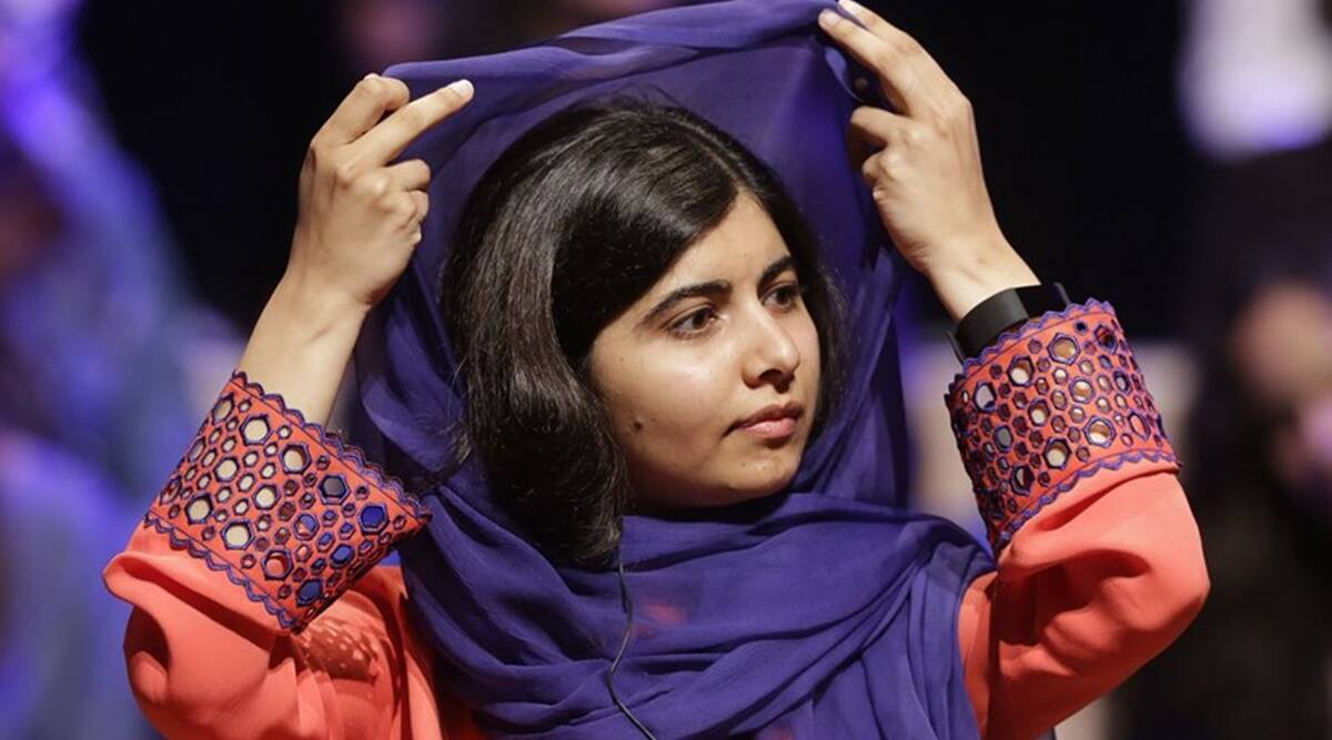 malala yousafzai, twinkle khanna, tweak india summit, indianexpress.com, indianexpress, tweak summit, first anniversary of tweak india,