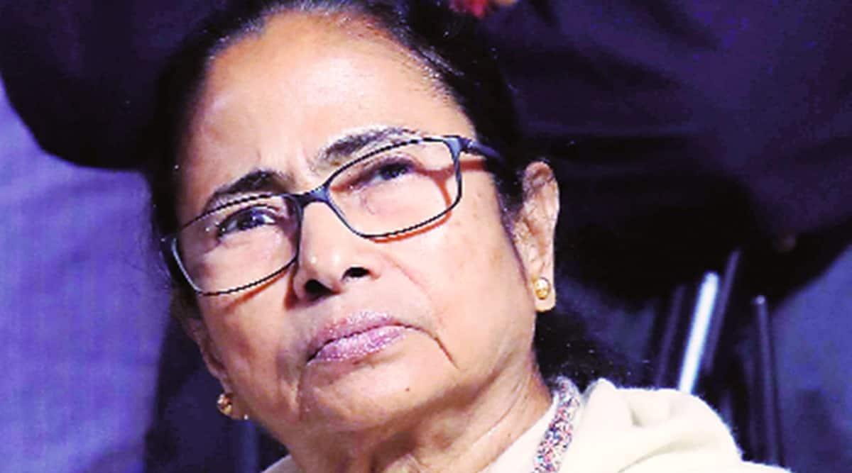 TMC protests agriculture policy, tmc protests, mamata banerjee tmc protests, Paschimbango Trinamool Kisan O Khetmojur Congress, Bengal BJP, BJP TMC, kolkata city news