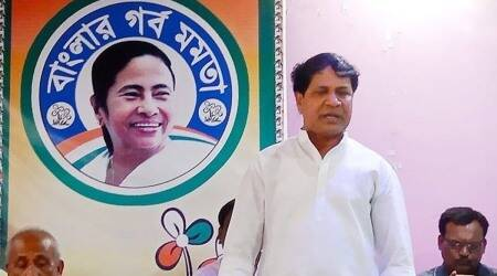 Bengal govt releases obit for its 'alive and healthy' minister, left red-faced