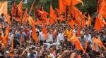 maratha kranti korcha, maha vikas aghadi, maratha quota, maharashtra govt sop for maratha youth, maratha reservation, indian express news