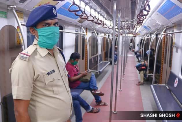 kolkata metro, kolkata metro e pass, kolkata metro opens, kolkata coronavirus latest updates, kolkata lockdown, kolkata city news