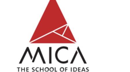 MICA, MICA Ahmedabad, MICA students to work on real time projects, business anthropology, MICA students work on real time projects by global companies, indian express news