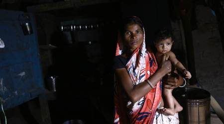 Stalled pilot project could be lodestar for Karnataka nutrition drive