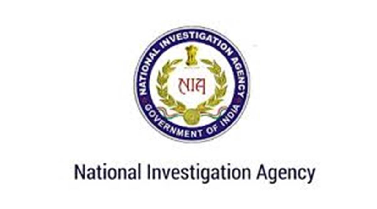 Bengal: One detained in NIA raid, suspected of links to busted al-Qaeda module