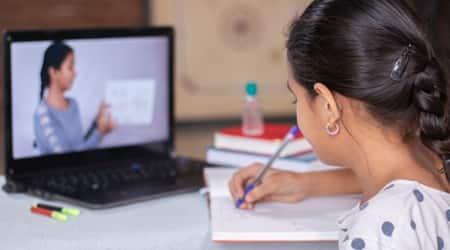 UP madrasa board, UP madrasa board web application, madrasa board web application UP, Lucknow news, city news, Indian Express