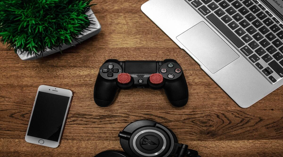FAU-G games release date, PUBG ban recall, pubg download link for India, online games, best online game india, online game, how to make online game, career in online gaming, emerging career, education news