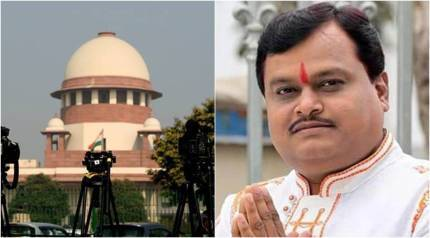 Sudarshan TV case: In 'message to media', SC says country can't survive with divisive agenda