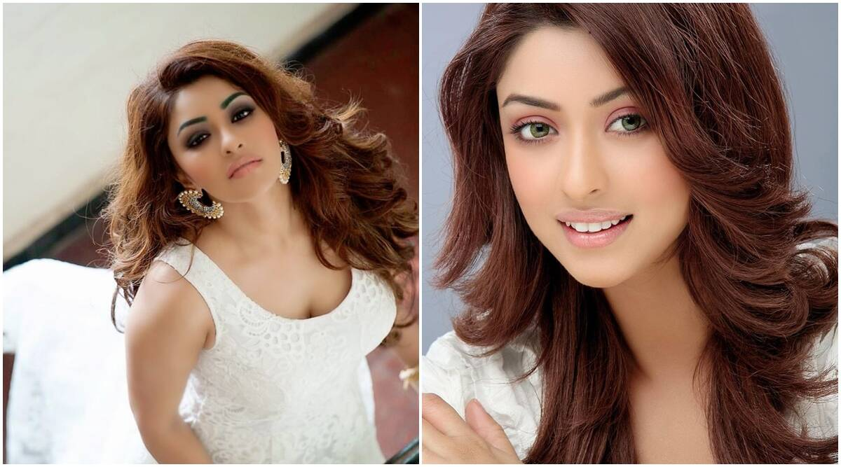 Payal Ghosh, who is Payal Ghosh, payal ghosh films