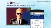 How netizens reacted to PayTM's removal from Google's Play store