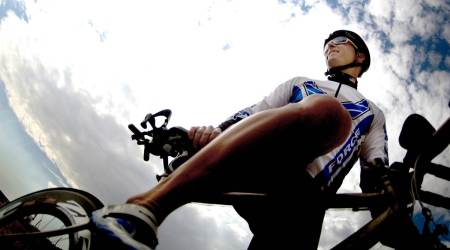 cycling, basic tips to keep in mind, health and fitness, health benefits of cycling, why you must cycle every day, indian express news