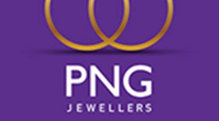 pune city police, png jewelers, png jewelers pune, defamatory messages about png in pune, indian express news