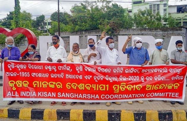 farmers protest, Centre's farm ordinances, delhi riots chargesheet, Kerala Minister K T Jaleel, india news, indian express