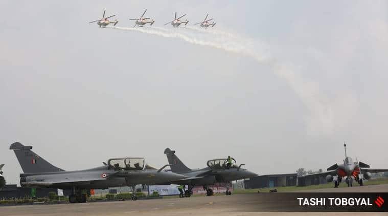 Defence Acquisition Procedure, DAP 2020, Defence Acquisition, Defence Ministry DAP 2020, Express Explained