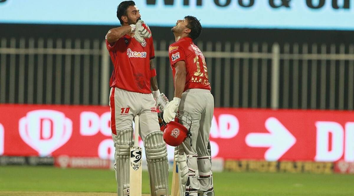 IPL 2020 Live: KXIP vs MI Predicted Playing 11, Dream11 Team Prediction Today Match, Players List, Squad, Toss, Live Cricket Score Online Update
