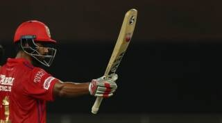 IPL 2020: KL Rahul leads KXIP to 97-run win over RCB