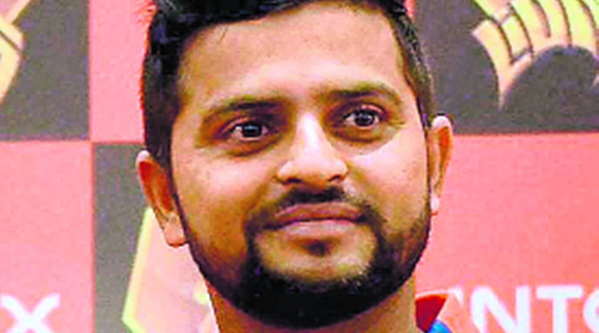 Suresh Raina, Suresh Raina ipl, Suresh Raina relatives attack, Suresh Raina uncle killed, suresh raina family attack, indian express news