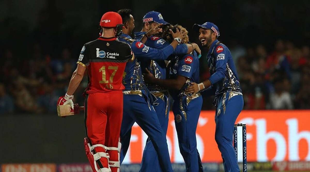 ipl, ipl 2020, ipl live streaming, rcb vs mi, rcb vs mi live streaming, rcb vs mi live stream, ipl 2020 live streaming, ipl 2020 live cricket streaming, ipl live match, ipl live match online, disney+ hotstar vip, disney plus hotstar vip, ipl hotstar, hotstar live stream, ipl live match, dream11 ipl, dream11 ipl live match, jio tv, airtel tv live, jio ipl live match