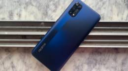Is Realme 7 Pro worth buying at Rs 19,999? Here's what we think