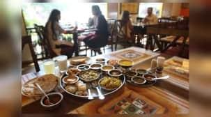 pune coronavirus latest updates, pune covid cases, pune restaurants shut, uddhav thackeray, maharashtra covid cases, pune city news
