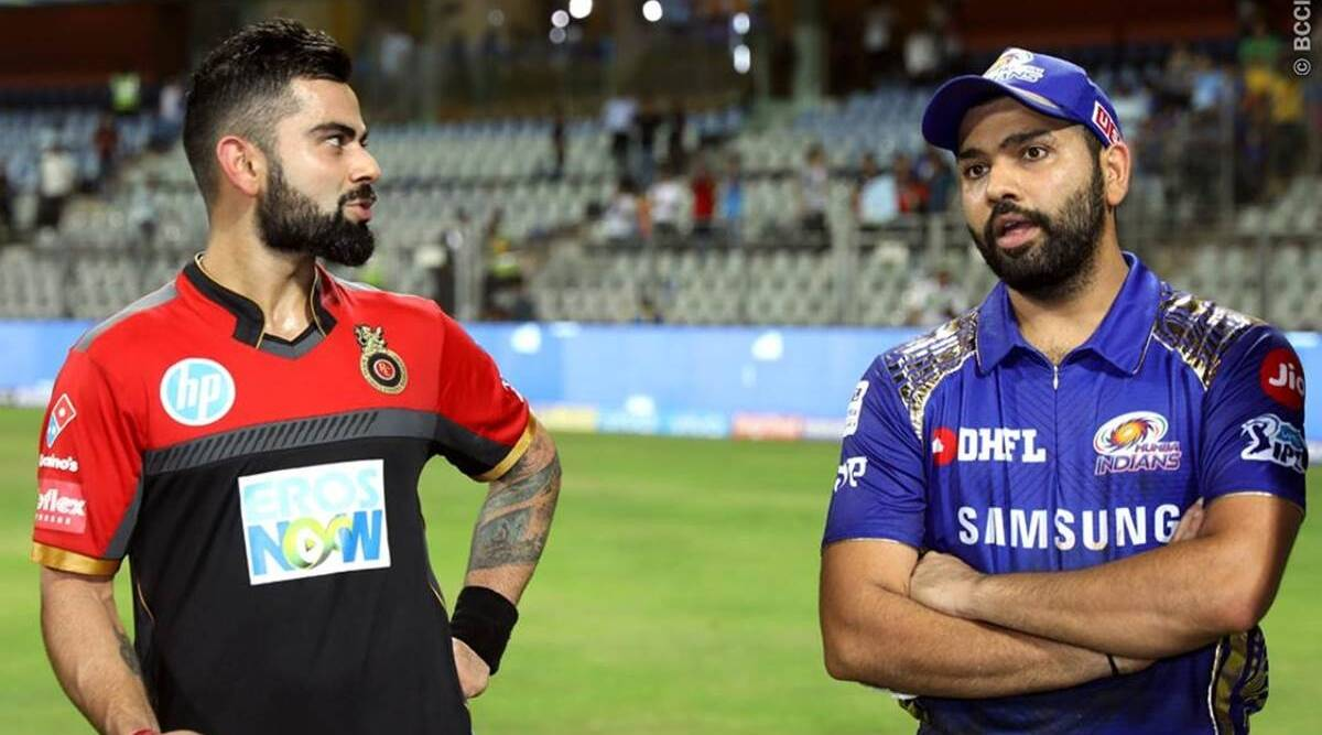 MI vs RCB, RCB vs MI, Rohit Sharma, Virat Kohli, Preview: MI vs RCB