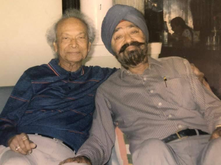 s mohinder music