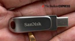 Is SanDisk Ultra Dual Drive Luxe good enough? Here's our review