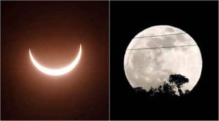 solar eclipse 2020, lunar eclipse 2020, next solar eclipse, next lunar eclipse, solar eclipse timings, lunar eclipse timings, penumbral lunar eclipse, what is solar eclipse, what is lunar eclipse