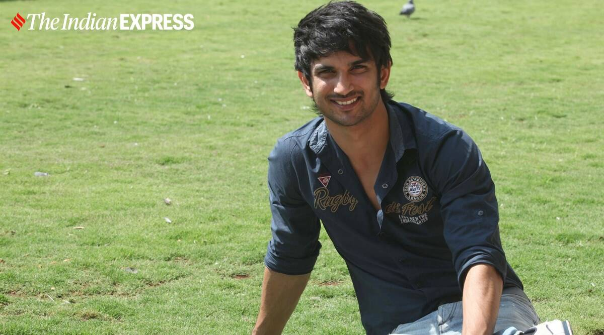 sushant singh rajput death, sushant singh rajput aiims death report, sushant singh rajput suicide probe, sushant singh rajput murder aiims report, sushant singh rajput family on aiims report