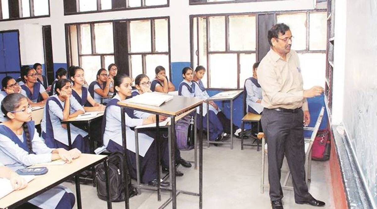 school reopen, college reopen, ITI reopen, education news