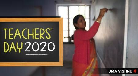 PM Narendra Modi, our teachers our heros, prime minister narednra modi, education minister HRD ramesh pokhriyal nishank, happy teachers day, teachers day speech, modi teachers day speech, national teachers award, education news