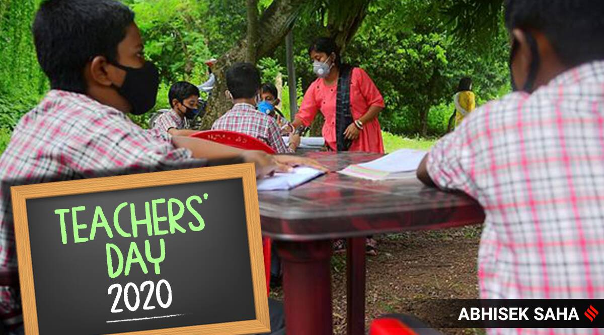 happy teachers day, teachers day, best teacher delhi, education news