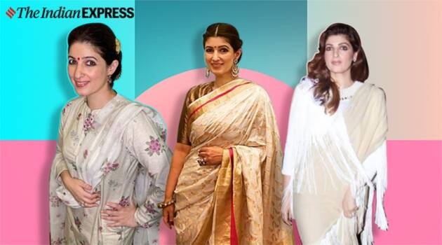 twinkle khanna, twinkle khanna photos, twinkle khanna photos, twinkle khanna instagram, twinkle khanna photos, indian express, indian express news
