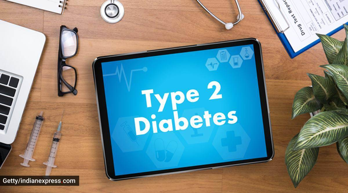 Global Positioning System  to prescribe meal replacement diets to reverse diabetes