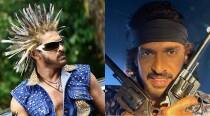Five Upendra movies that you can watch online