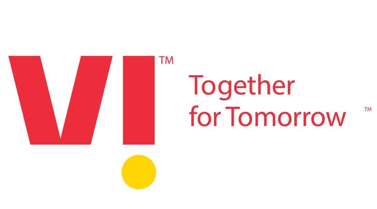 Vi, Vi WhatsApp chatbot, Google business messages, Vi AI features, Google business messages on Vi, Vi Vic features, Vic latest features, Google messages news,,